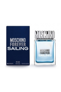 Obrázek pro Moschino Forever Sailing